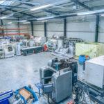 START - Marktplatz für Werkzeugmaschinen